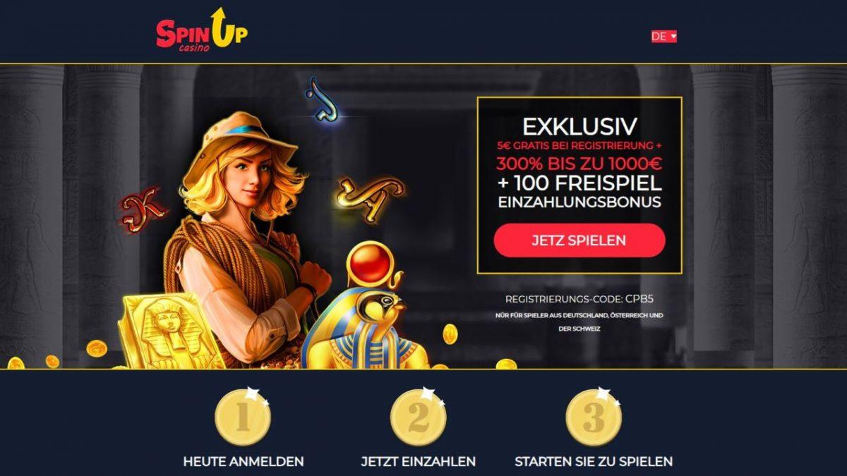 avis-spinup-casino