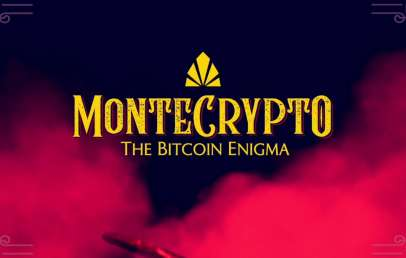 retrait montecryptos casino