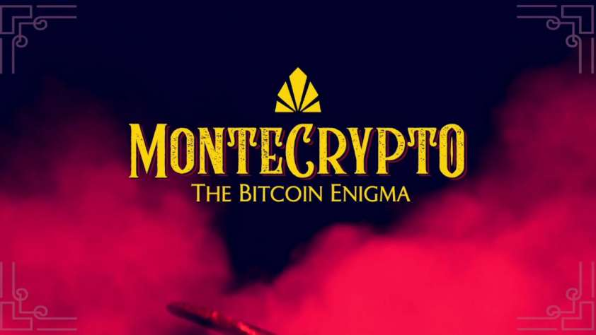 retrait montecryptos casino