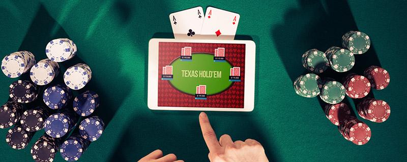 Meilleure application de casino en argent réel