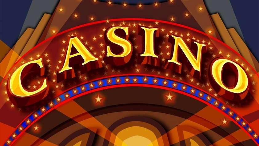 casino go wild