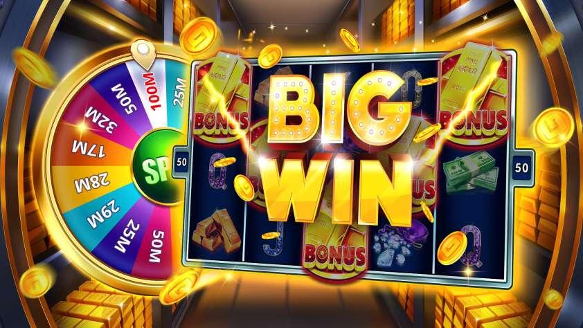 slots machines legales france